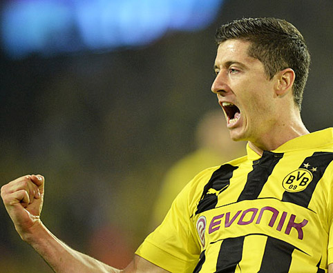 Robert-Lewandowski copy.jpg