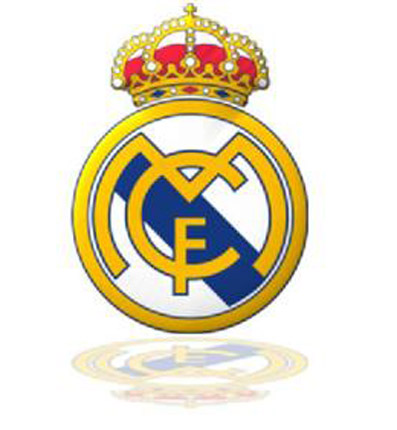 real-madrid-cel-mai-bogat-club-din-lume-barcelona-e-pe-doi copy.jpg