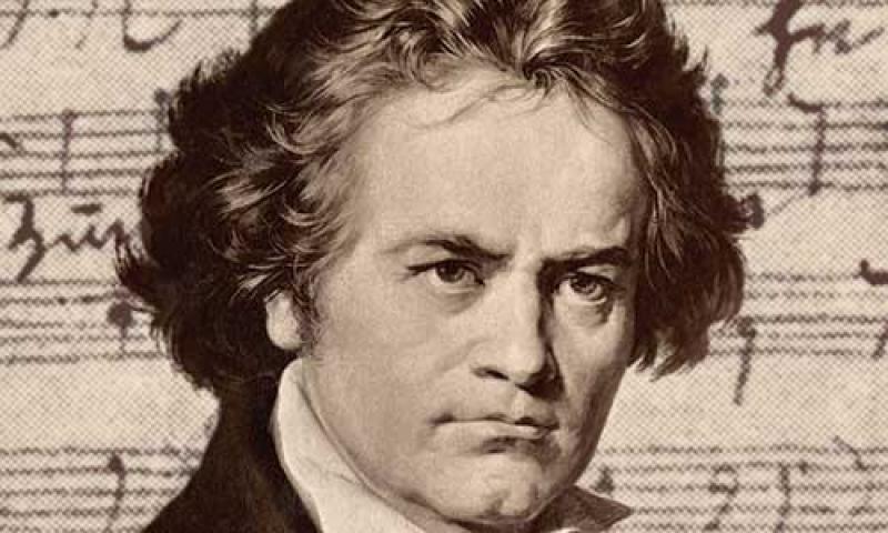 DOCUMENTAR: 195 de ani de la moartea compozitorului Ludwig van Beethoven