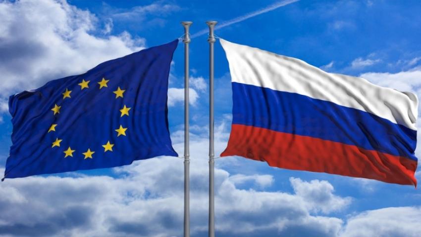 """Sanctiunile Rusiei impotriva unor oficiali europeni, o """"reciprocitate"""". Masurile luate de UE au fost """"o greseala"""", afirma Marine Le Pen"""