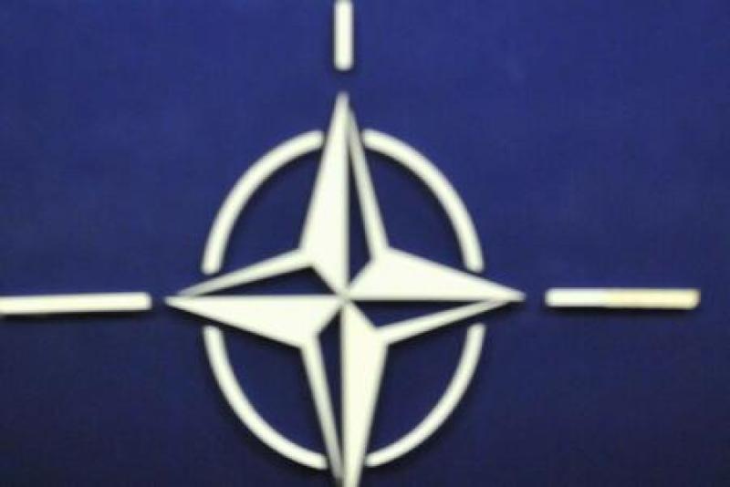 UCRAINA: ADERAREA LA NATO, PRIORITATE A NOII COALIŢII PARLAMENTARE