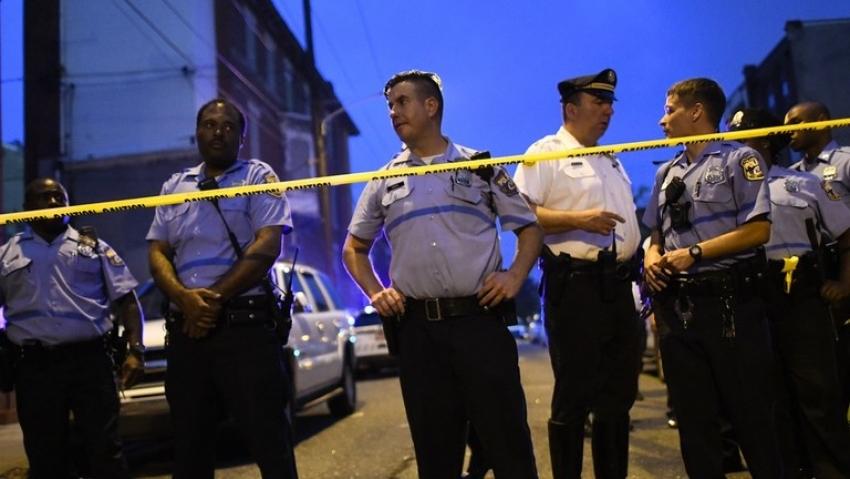 Atac armat in New York. Cel putin patru morti