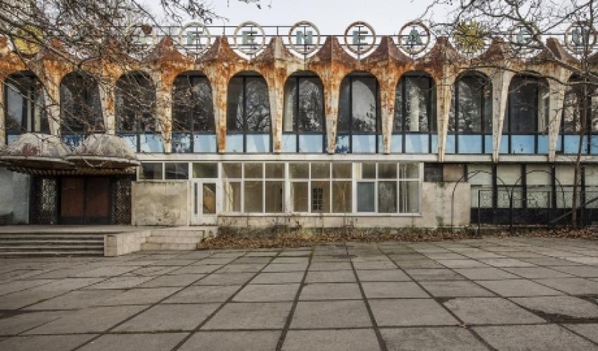 REALITATEA MOLDOVENEASCA PE SCURT-2 (17 octombrie 2019)