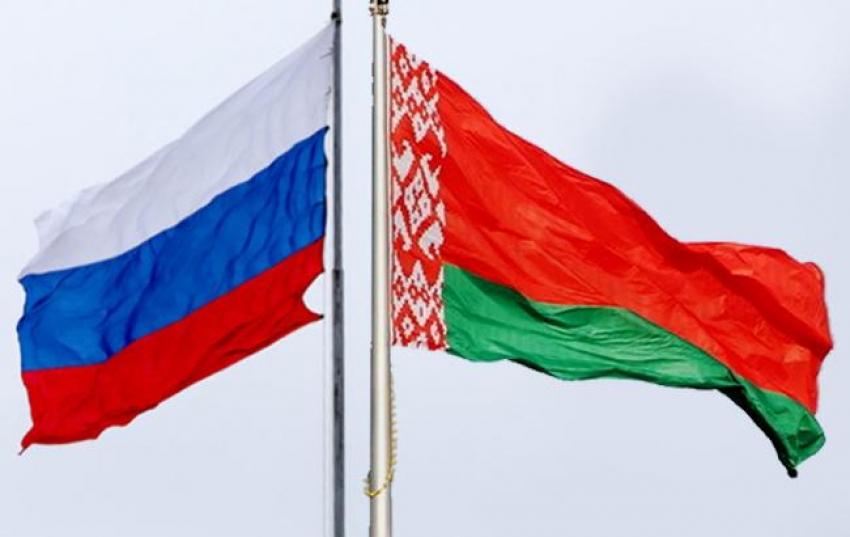 Doua exercitii tactice comune ale fortelor aeropurtate din Rusia si Belarus