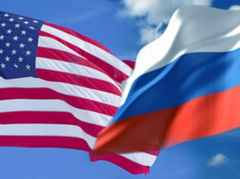 Moscova a aprobat extinderea cooperarii spatiale cu SUA pina in anul 2030