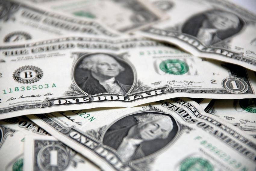 Rata inflatiei in SUA a venit peste asteptari in Noiembrie