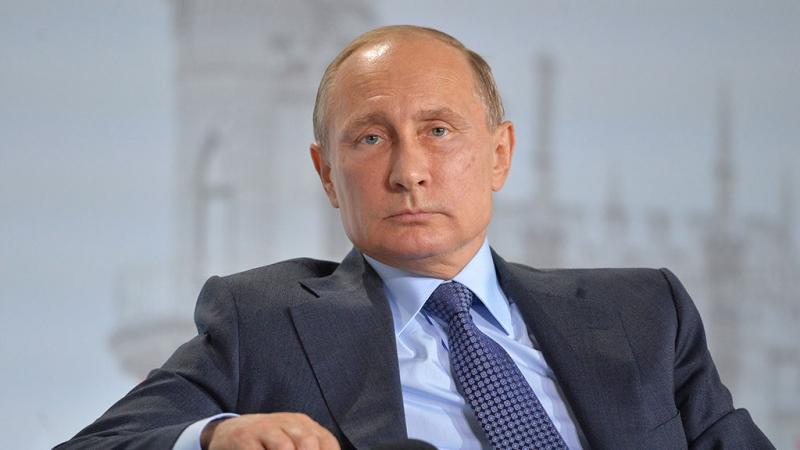 OCCIDENTUL INCA NU A DECIS DACA TREBUIE SA SE TEAMA DE RUSIA