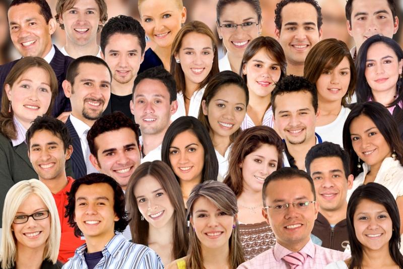 POPULATIA PAMINTULUI POATE AJUNGE LA 9.8 MILIARDE PINA IN 2050