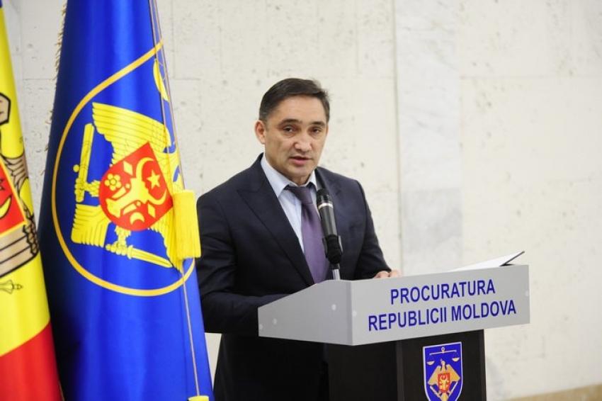 REALITATEA MOLDOVENEASCA PE SCURT (21 februarie 2020)