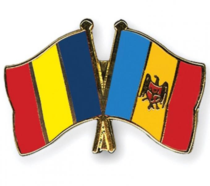 MOLDOVA VA SEMNA LUNI CONTRACTUL DE LIVRARE A GAZULUI DIN ROMÂNIA