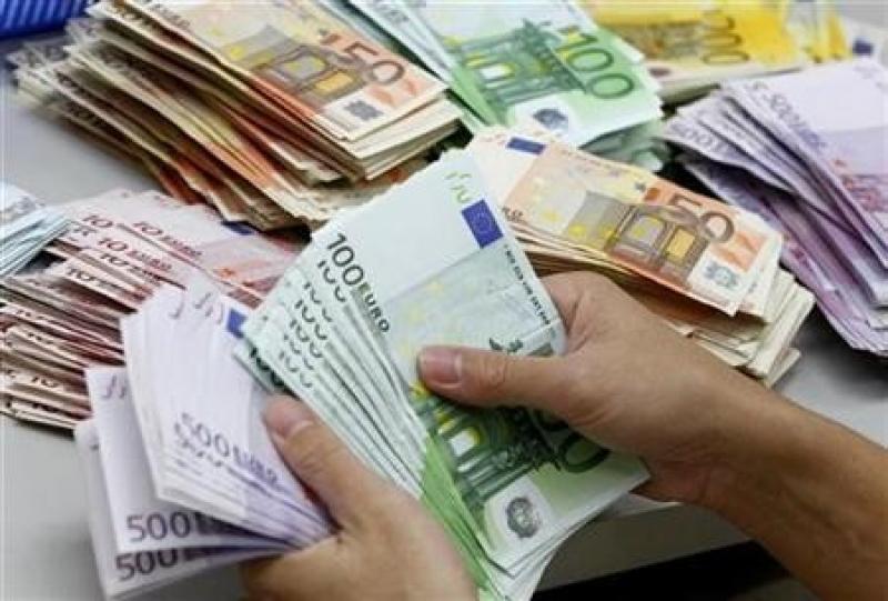 MILIOANE DE EURO ECONOMISIŢI DATORITĂ ELIMINĂRII BARIERELOR TARIFARE ÎN UE