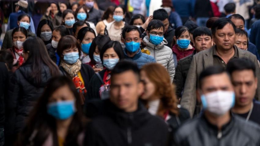 Deja mult dupa al 12-lea ceas, OMS va ancheta originea pandemiei