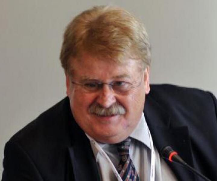 NEMTOV, UCIS DIN CAUZA UNUI RAPORT PRIVIND PREZENTA TRUPELOR RUSE IN UCRAINA
