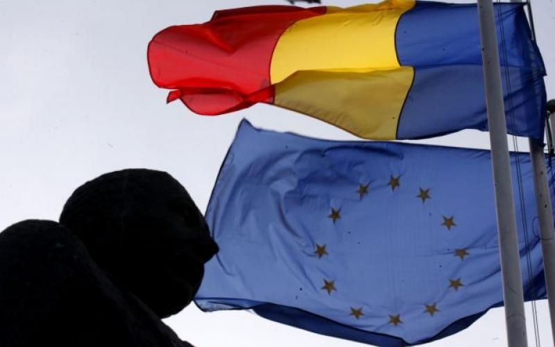 Ca sa intelegeti mai bine cinismul mafiot al guvernantilor moldoveni care spun ca vor sa integreze RM in UE si spatiul Schengen