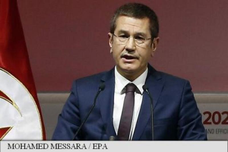 TURCIA: REFERENDUMUL CONSTITUTIONAL VA AVEA LOC IN PRIMAVARA, IAR ALEGERILE PREZIDENTIALE SI LEGISLATIVE IN 2019