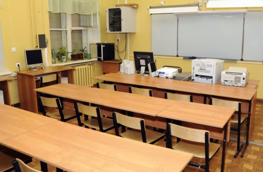 REALITATEA MOLDOVENEASCA PE SCURT-1 (27 ianuarie 2021)