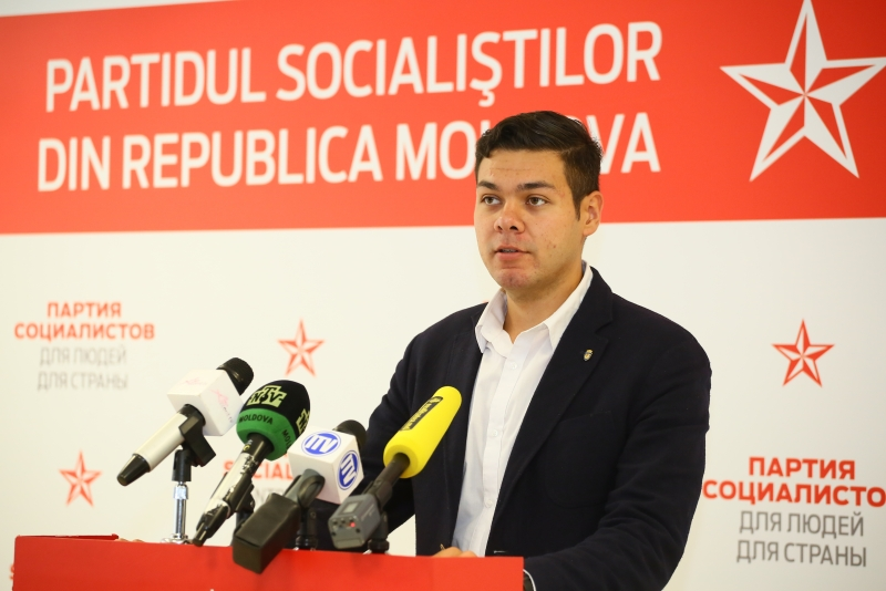 SOCIALISTII AU PROPUS TESTAREA SISTEMULUI DE BILETE ELECTRONICE