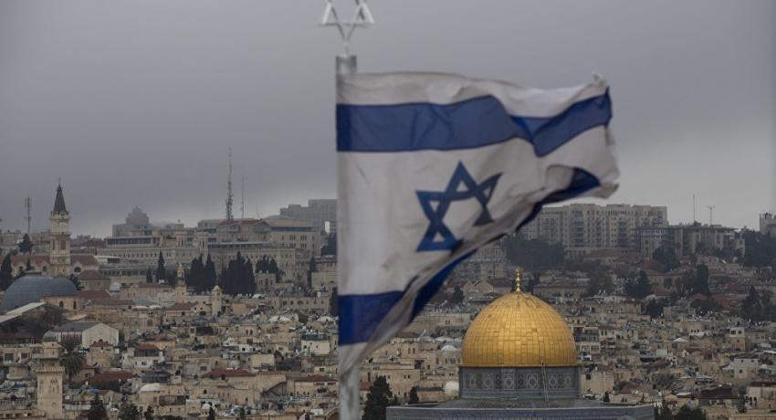 Israelul ridica Duminica obligativitatea purtarii mastii de protectie in aer liber
