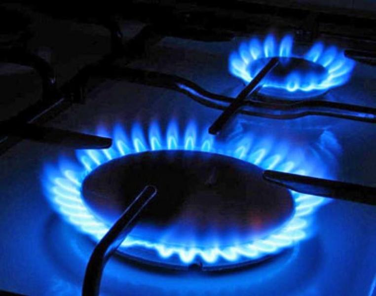 MOLDOVA VA IMPORTA IN TRIMESTRUL DOI GAZE RUSESTI CU CIRCA 60 DE DOLARI MAI IEFTINE