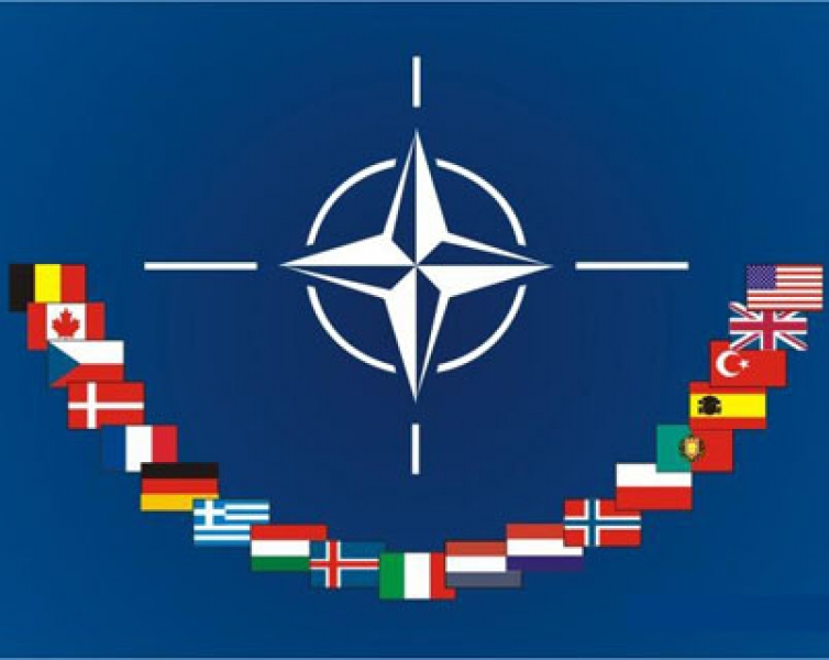 AGENTIA NATO PENTRU SUPORT VA SUSTINE R. MOLDOVA IN REALIZAREA PROIECTELOR CU IMPACT SOCIAL