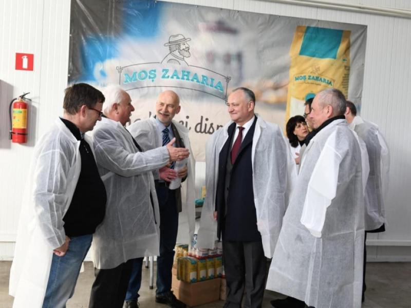 Balti pescuit calarasi 2020