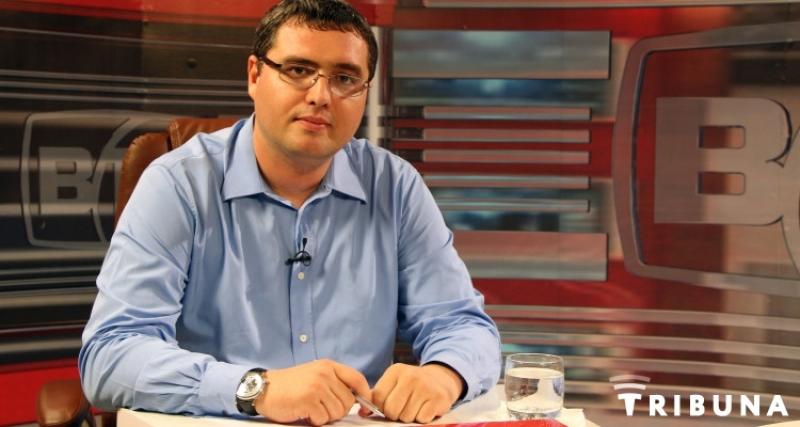 Rolul lui Renato Usatii in alegerile prezidentiale