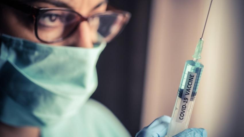 Va deveni obligatorie vaccinarea anti - Covid? Care sunt tarile care au decis deja acest lucru