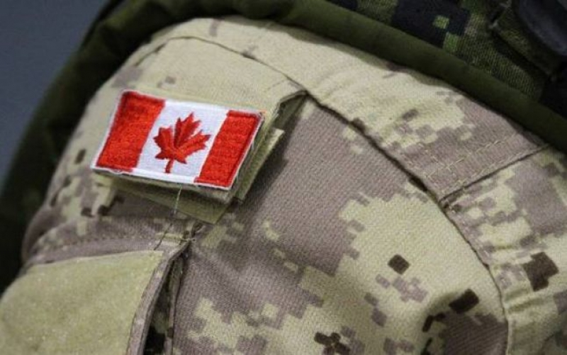 UN LUNETIST CANADIAN A DOBORIT IN IRAK RECORDUL DE ELIMINARE A UNEI TINTE