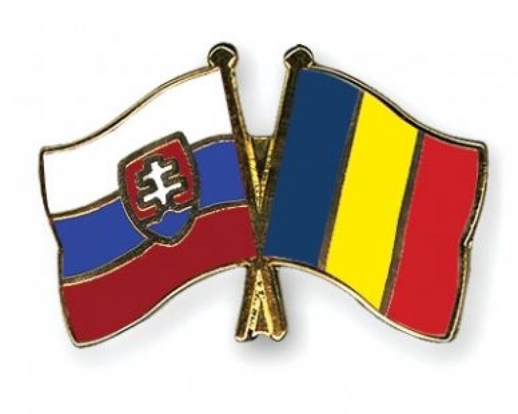 SLOVACIA SI MOLDOVA REALIZEAZA IN COMUN UN PROIECT PRIVIND PLANIFICAREA URBANA
