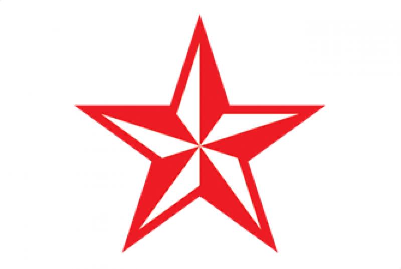 LA INITIATIVA PSRM, A FOST CONSTITUIT GRUPUL DE ORGANIZARE A REFERENDUMULUI PRIVIND DEMISIA LUI DORIN CHIRTOACA