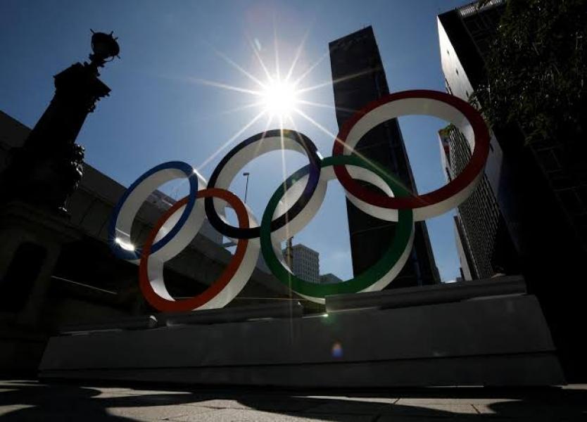 Organizatorii Jocurilor Olimpice din Japonia vor sa previna o anulare a purtarii tortei olimpice in Osaka