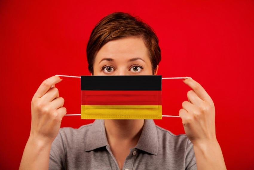 Germanii s-au saturat de lockdown si cer relaxarea restrictiilor