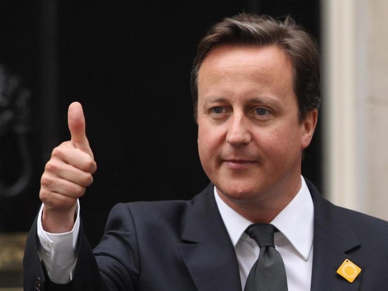 David Cameron nu regreta referendumul privind Brexitul, dar se gindeste in fiecare zi la consecintele acestuia