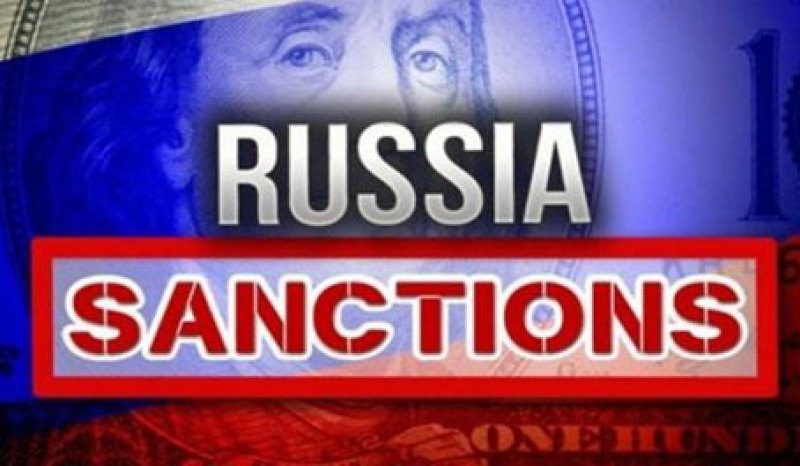 NOI SANCTIUNI AMERICANE VIZEAZA COMPANII RUSESTI DIN DOMENIUL APARARII