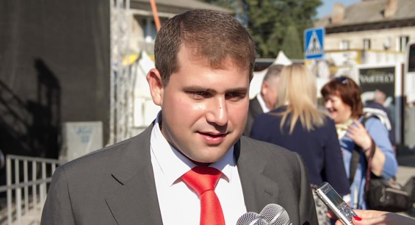 REALITATEA MOLDOVENEASCA PE SCURT-2 (16 iulie 2019)