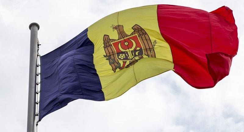 PRESEDINTELE R. MOLDOVA, IGOR DODON, A ADRESAT UN MESAJ DE FELICITARE CU PRILEJUL ZILEI SUVERANITATII