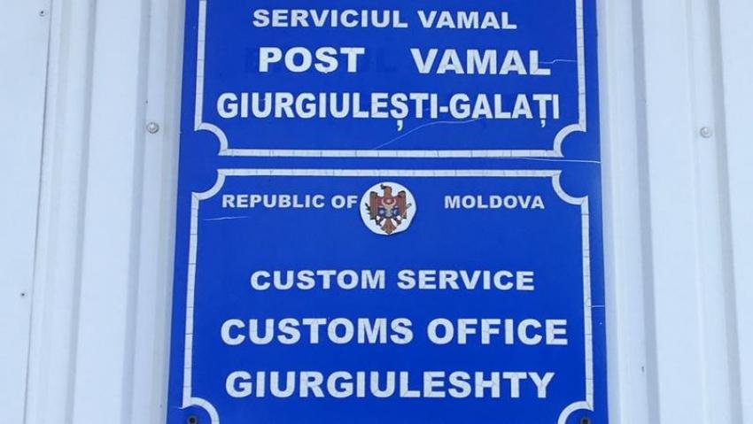 REALITATEA MOLDOVENEASCA PE SCURT-2 (12 iunie 2019)