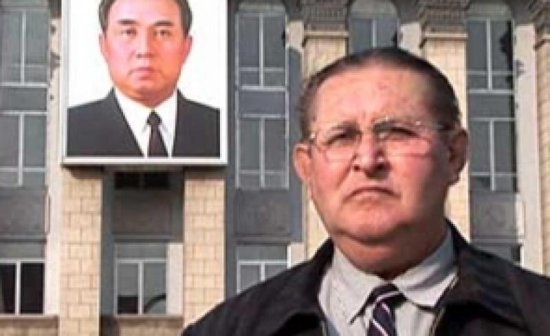 Povestea unui tradator al Americii in favoarea Coreei de Nord