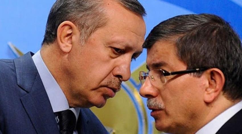 Erdogan inchide universitatea unui fost aliat politic, trecut in opozitie