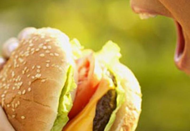 alimente care contin colesterol