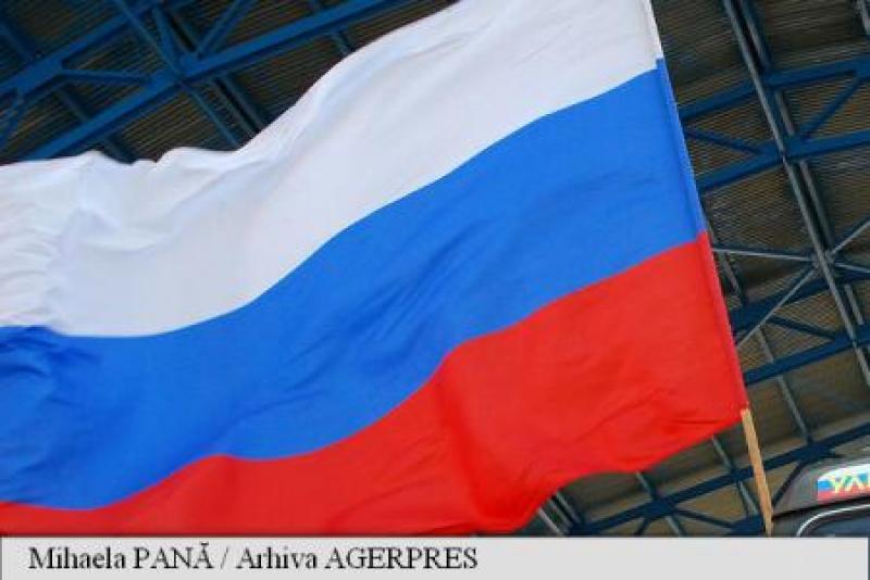 Circa 80 de oficiali din statele UE au fost declarați indezirabili în Rusia