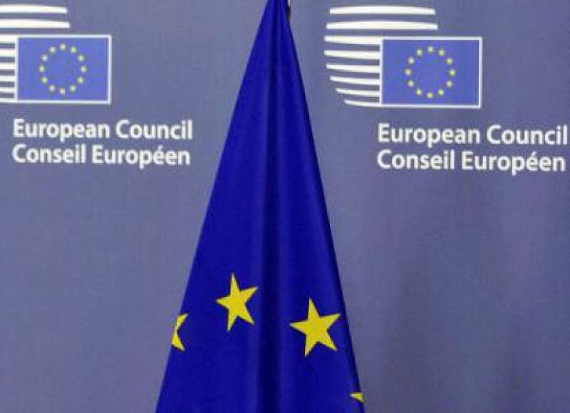 UE A ADOPTAT NOI SANCŢIUNI CARE INTERZIC INVESTIŢIILE ÎN CRIMEEA
