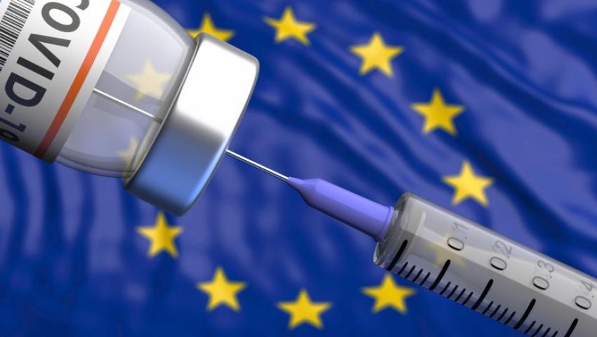 Austria nu vrea sa mai coopereze cu UE pentru un nou vaccin, ci cu Danemarca si Israel