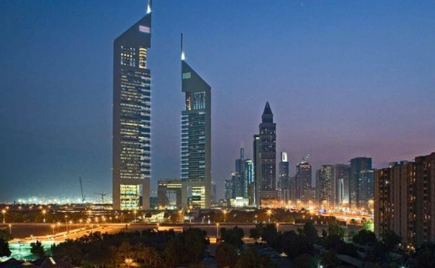 Emiratul Dubai suspenda operatiunile neesentiale timp de o luna si programul de divertisment live