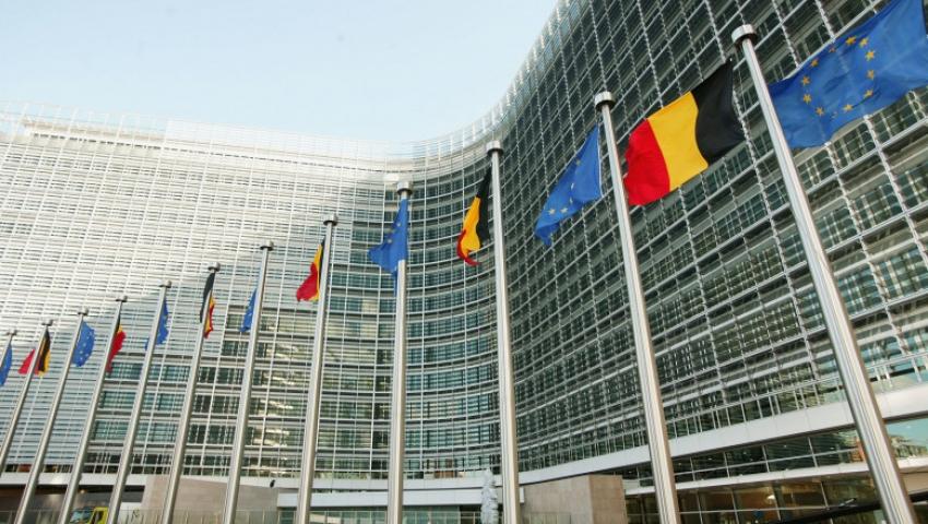 Statele din Europa centrala si de Est sunt discriminate: Au cei mai putini reprezentanti in institutiile UE