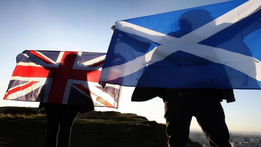 Partidul nationalist scotian a intocmit o foaie de parcurs pentru un nou referendum asupra independentei