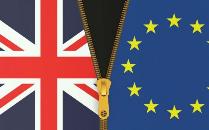 Analiza STRATFOR: Brexitul declanseaza un lant de evenimente care vor schimba fundamental viitorul Europei