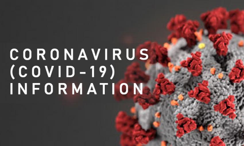 ULTIMA ORA! ALTE 188 CAZURI DE CORONAVIRUS, CONFIRMATE IN REPUBLICA MOLDOVA
