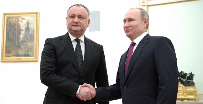 PERIOADA DE LEGALIZARE PENTRU CETATENII MOLDOVENI, AFLATI PE TERITORIUL RUSIEI, A FOST PRELUNGITA PINA LA 12 MAI