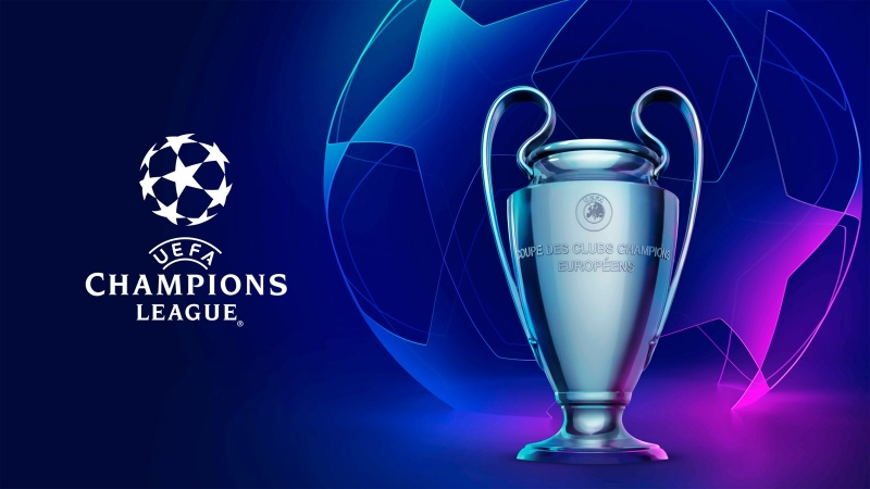 S-AU STABILIT SFERTURILE SI SEMIFINALELE UEFA CHAMPIONS LEAGUE